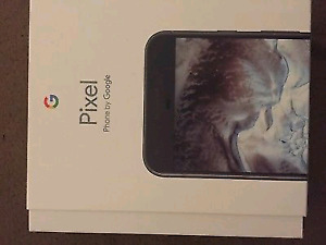 Pixel 1 for Sale