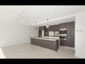 405/30 Brighton Parade southport qld Southport Gold Coast City Preview