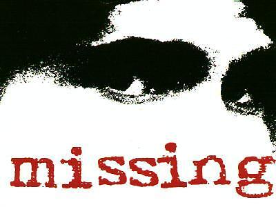 missing-music-movies