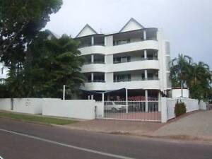 SPACIOUS UNIT CLOSE TO ALL AMENITIES Stuart Park Darwin City Preview