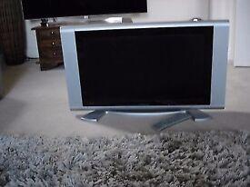 "Immaculate Wharfedale 26"" LCD TV hdmi"