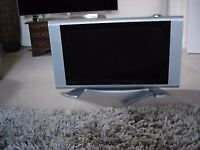 "Immaculate Wharfedale 26"" LCD TV hdmi"