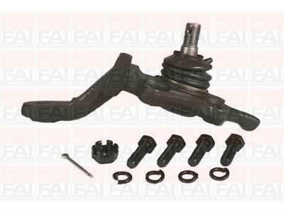 Ball Joint FAI SS5977 Fits Front