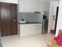 1 BEDROOM CONDO TO RENT IN THAILAND