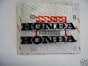 Honda CL70 Tank