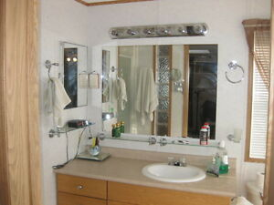 Mobile Home for SALE Strathcona County Edmonton Area image 5
