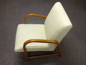 fauteuil - chair