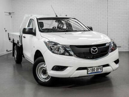 2008 mazda bt 50 25 turbo diesel trayback ute 1 owner cars vans 2017 mazda bt 50 ur0ye1 xt 4x2 cool white 6 speed manual cab chassis fandeluxe Image collections