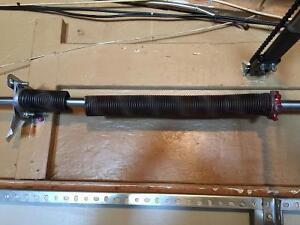 $79 Garage door opener install Kitchener / Waterloo Kitchener Area image 3