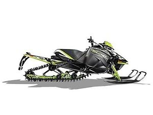2018 Arctic Cat XF 8000 High Country Limited ES (153)