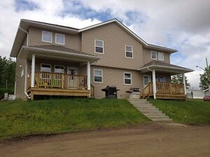 Includes FREE RV parking nearby! 2 sty, 3 BR, 2.5 bath in Pouce!