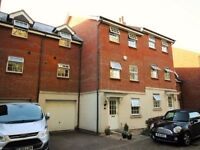 3/4/5 bedroomed townhouse
