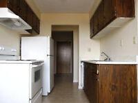 Tecumseh 2 Bedroom Apartment for Rent: Indoor pool, sauna