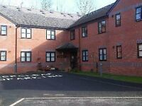 One Bed Flat - Sutton St Nicholas, Hereford