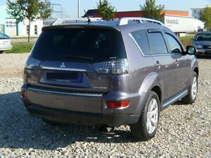 2011 Mitsubishi Outlander ES SUV, Crossover Great Deal**