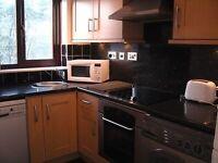 1 bedroom flat in East Kilbride