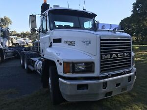 CH MACK ELITE 70 tonne B Double Rated DAYCAB Morayfield Caboolture Area Preview