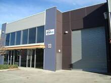 Warehouse Space only (approx 270 sqm) for rent in Tullmarine Tullamarine Hume Area Preview