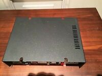 Linn Kinect room amp £40 have 3 of these £100 for all.