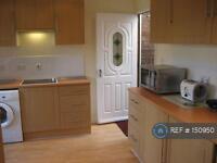 1 bedroom in Nantwich Road, Crewe, CW2