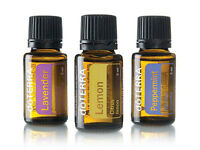 Do Terra Canada Oils...change your Health one Oil at a time...