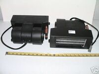 NEW A//C CONTROL DODGE VAN 1500-3500 98-2003 55055466AE