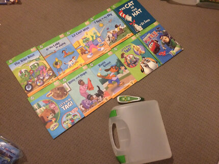 Leapfrog world map game interactive books and leapreader pen leap frog tag reader and books gumiabroncs Image collections