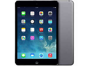 Apple Ipad Mini Seulement 249$