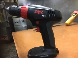 Hand drill Woodville Gardens Port Adelaide Area Preview