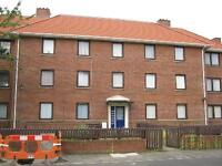 3 bedroom flat in Wrekenton, Gateshead, Wrekenton, Gateshead, NE9
