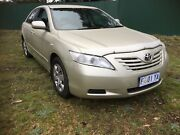Toyota camry altise 4 cyl auto 2006 150000k Prospect Vale Meander Valley Preview
