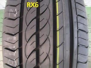215/45R17 BRAND NEW!!!!!!! WITH FREE INSTALL!! MANY OTHER SIZES AVAILABLE!  SUMMER CLEARANCE!