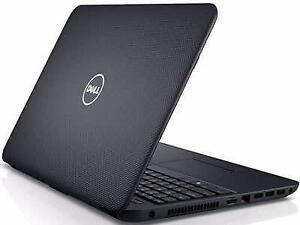 HUGE SALE ON DELL LAPTOPS - LAPTOP / TABLET 2 in 1 TOUCH SCREEN / HIGH END &GAMING LAPTOP BLOWOUT SALE *** NO TAX***