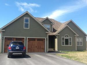 New Home 27 Paynes Dr. Brook St.Stephenville Crossing