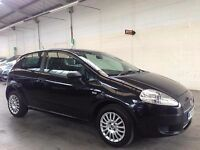 Small car wanted for new driver anything considered corsa punto suzuki fiesta etc. Up to £500