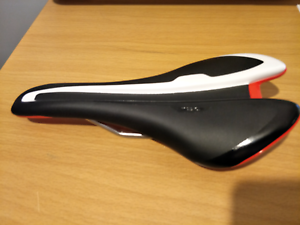 Giant Contact SL saddle (new) North Perth Vincent Area Preview