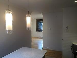 FULLY RENOVATED CONDO- UPPER DUPLEX- ALL APPLIANCES INCLUDED