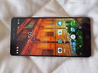 Elephone p9000 (5.5inch screen 32GB)