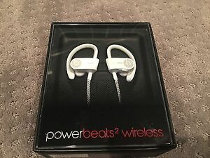 Beats by Dr. Dre Powerbeats2 Wireless Earbuds