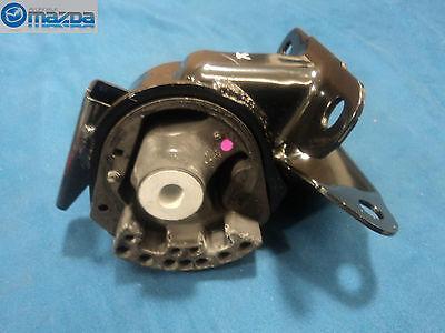 MAZDA CX-7 2007-2012 2.3L NEW OEM ENGINE/TRANS RUBBER MOUNT