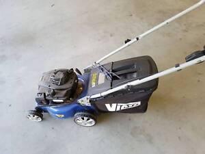Victa Lawn mower Esperance Esperance Area Preview