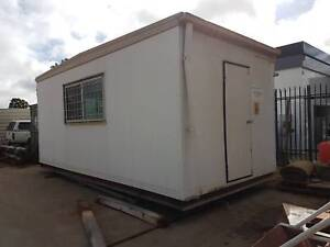 For Sale Atco Hut Renmark Renmark Paringa Preview