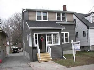 Money in an RRSP? Why rent when you could buy! Kingston Kingston Area image 4