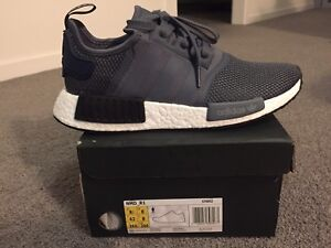 Adidas NMD R1 - Brand New US 8.5 Kangaroo Point Brisbane South East Preview