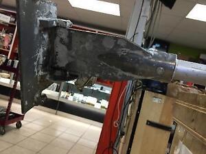 "DRYWALL PUMP/ 12"" 10"" 8 ""DRYWALL BOX / HAND STICK PUMP Edmonton Edmonton Area image 6"