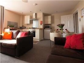 Springfield House- fully furnished short term let inc wifi for vacation or contractors in Doncaster