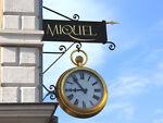 Uhren-Miquel de