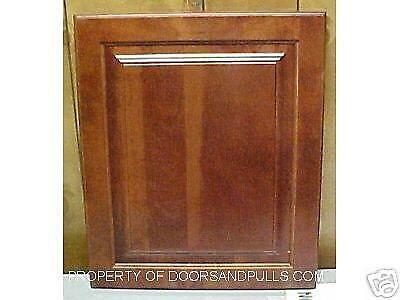 Buy Used Kitchen Cabinets Doors In Virginia