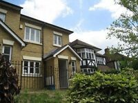 STUDIO FLAT TO RENT IN DULWICH