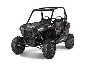 2015 Polaris other